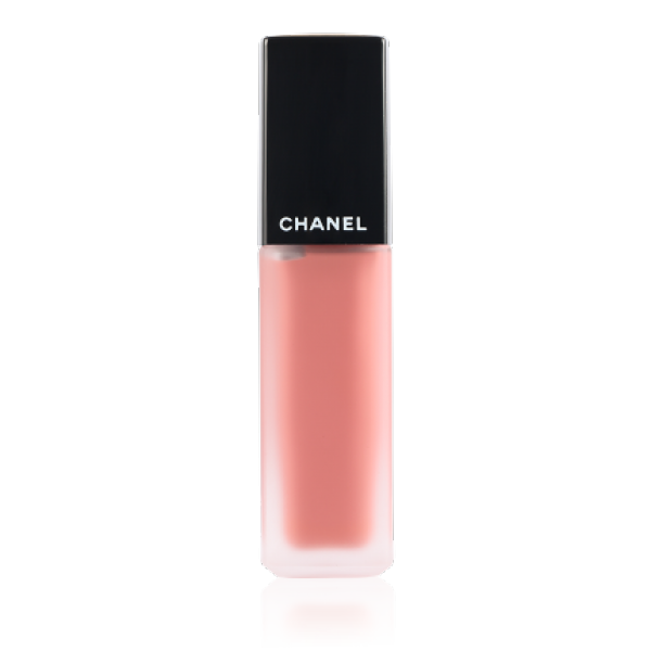 Chanel ROUGE ALLURE INKMatte liquid lip colour - 140 Amoureux