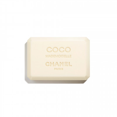 Chanel Coco Mademoiselle Fresh Bath Soap Bar
