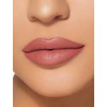 Kylie Single Velvet - Charm
