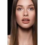Colourpop Lux Lipstick: Appy