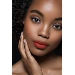 Colourpop Lux Lipstick: Foolish