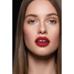 Colourpop Lux Lipstick: On Display