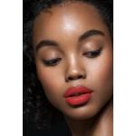 Colourpop Lux Lipstick: On Repeat