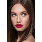 Colourpop Lux Lipstick: What If