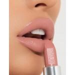 Kylie Lipstick: Creme Brule