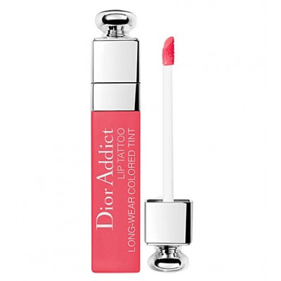 Dior Addict Lip Tattoo 571 Cranberry