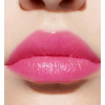 Lip Glow To The Max: Raspberry 207