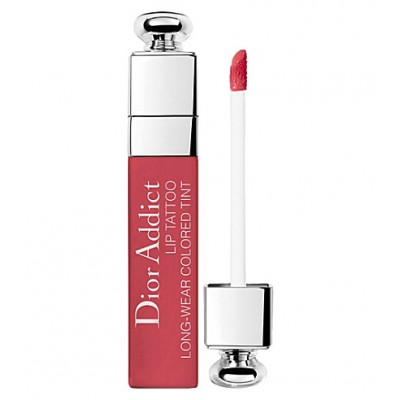 Dior Addict Lip Tattoo 551 Watermelon