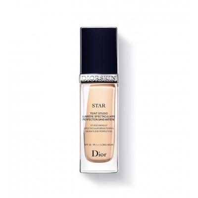 Dior - Diorskin Star Foundation SPF 30 - 020 Light Beige