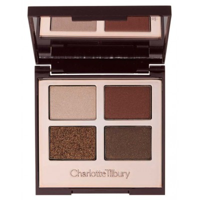 Luxury Palette - The Dolce Vita -
