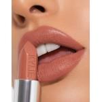 Kylie Lipstick: Dulce de Leche