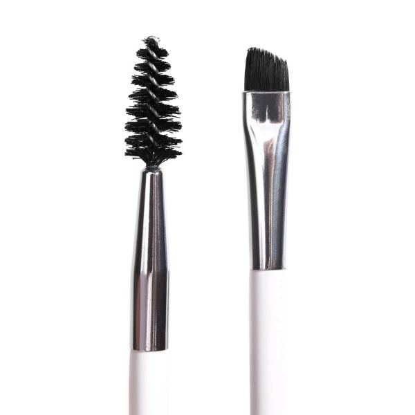 Colourpop Brush - Brow Dual Ended Brush