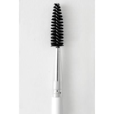 Colourpop Brush - Lash Brush