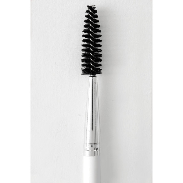 Colourpop Brush - Lash Brush