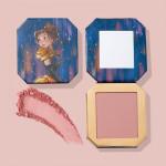 Colourpop Disney Pressed Powder Blush - Enchanted Mirror
