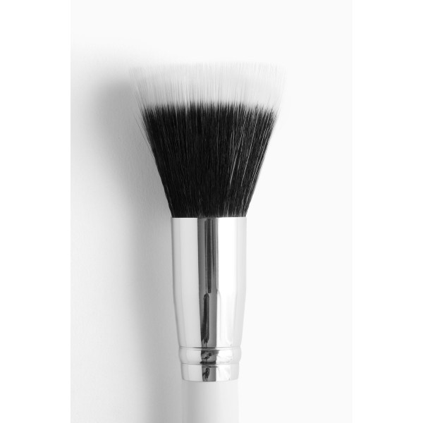 Colourpop Brush - Duo Fiber Brush