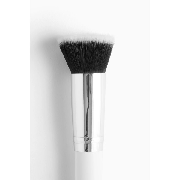Colourpop Brush - Flat Kabuki Face