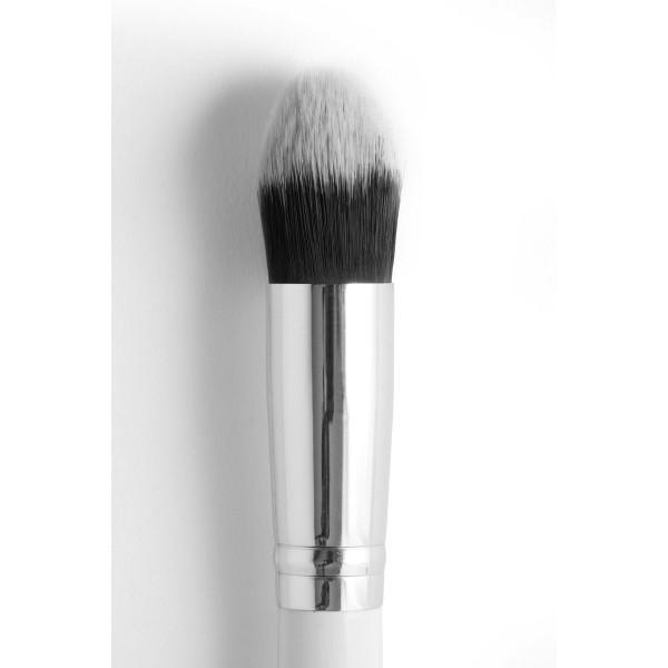 Colourpop Brush - Tapered Face