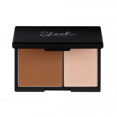 Face Contour Kit - Light