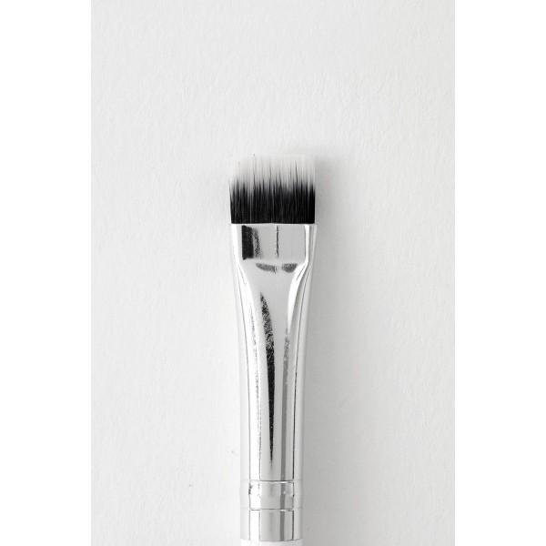 Colourpop Brush - Flat Eye Defining Brush