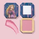 Colourpop Disney Pressed Powder Blush - Floating Light