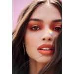 Colourpop Eyeshadow Palette - Fortune