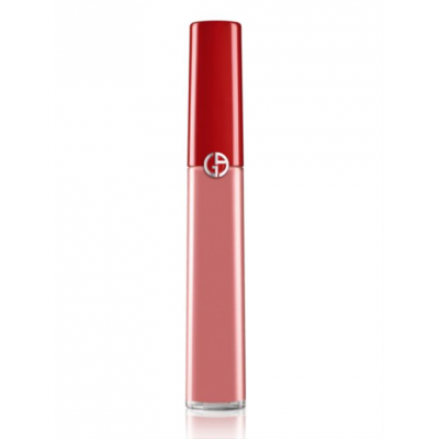 Giorgio Armani Lip Maestro Intense Velvet Color 500
