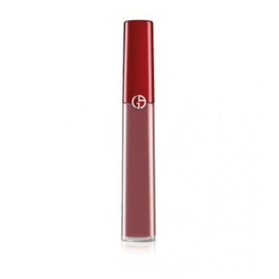 Giorgio Armani Lip Maestro Intense Velvet Color 501