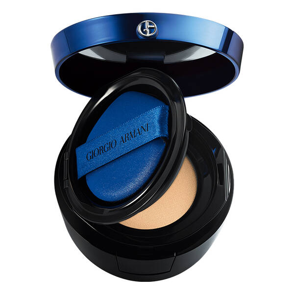 Giorgio Armani Designer Essence-In-Balm Mesh Cushion Foundation
