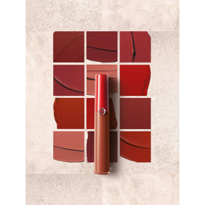 Giorgio Armani Lip Maestro Intense Velvet Color