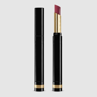 Gucci Sensuous High Shine Lipstick 060 Heartbreaker