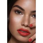 Colourpop Lux Lipstick: Get a Room