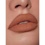 Kylie Lipstick Kit - Girls Trip