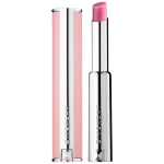 Le Rouge Perfecto: 02 Intense Pink