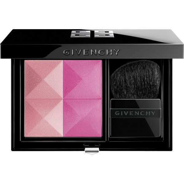 Givenchy Prisme Blush - Powder Blush Duo 02 Love