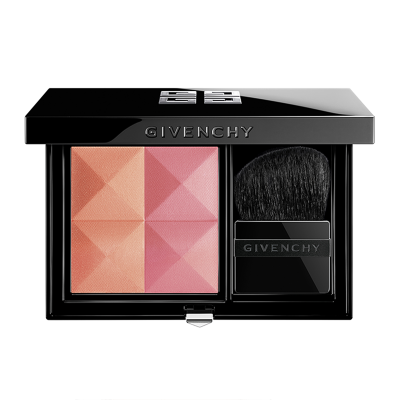 Givenchy Prisme Blush - Powder Blush Duo 04 Rite