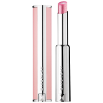 Le Rouge Perfecto: 03 Sparkling Pink