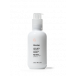 Milky Jelly Cleanser: Full Size 177ml (6 fl oz)