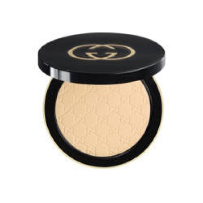 Gucci Luxe Finishing Powder - Light 020