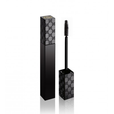 Gucci Infinite Length Mascara - 010 Iconic Black
