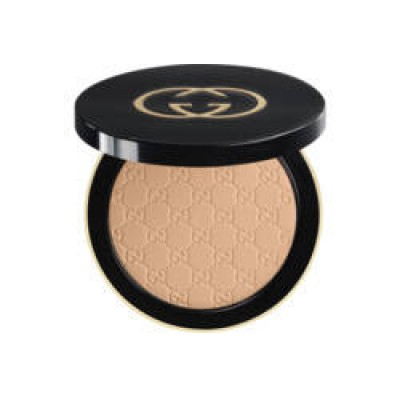 Gucci Luxe Finishing Powder - Medium 030
