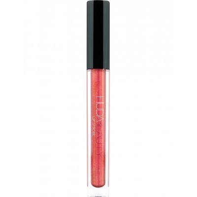 Huda Beauty Lip Strobe - Saucey