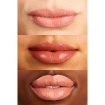 Colourpop Lux Lipstick: Hades