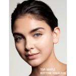 Kylie Concealer: Himalaya