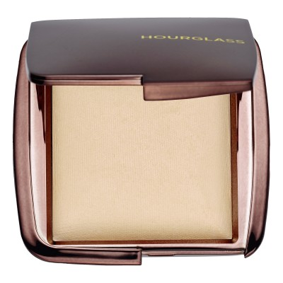 Hourglass Ambient® Lighting Powder - Diffused Light