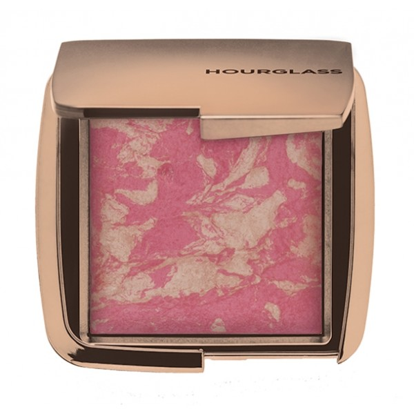Hourglass Lighting Blush - Luminous Flush