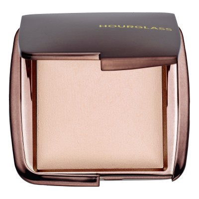 Hourglass Ambient® Lighting Powder - Ethereal Light