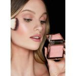 Hourglass Ambient® Lighting Blush - Sublime Flush