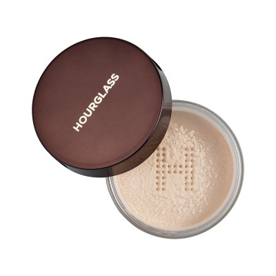 Hourglass Veil Translucent Setting Powder Mini