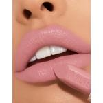 Kylie Lipstick: Infatuation